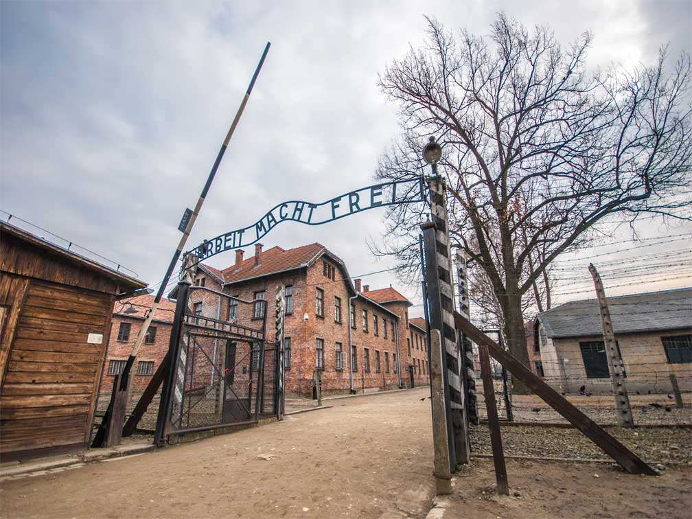 reviews Tour en español a Auschwitz Birkenau desde Cracovia