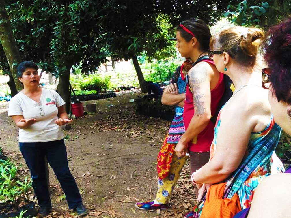 reviews Tour por Antigua Guatemala y Alrededores