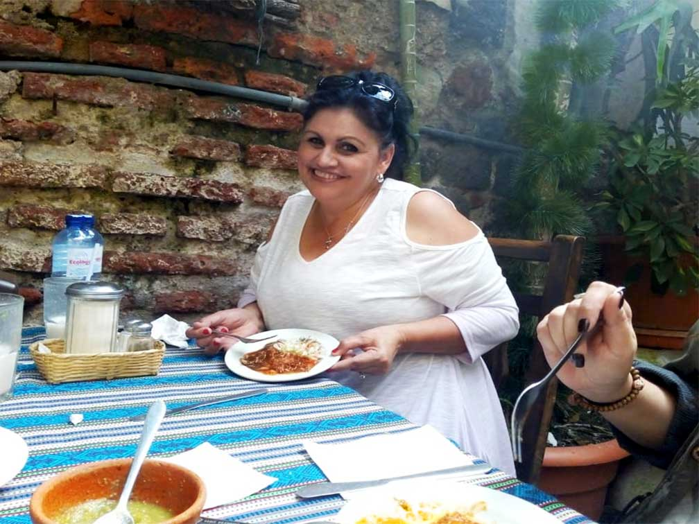 reviews Tour Gastronómico por Antigua Guatemala