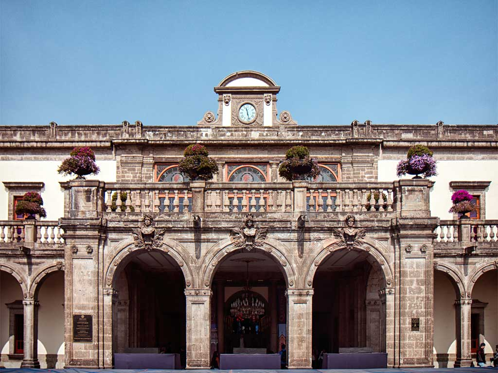 reviews City Tour Privado por Ciudad de México