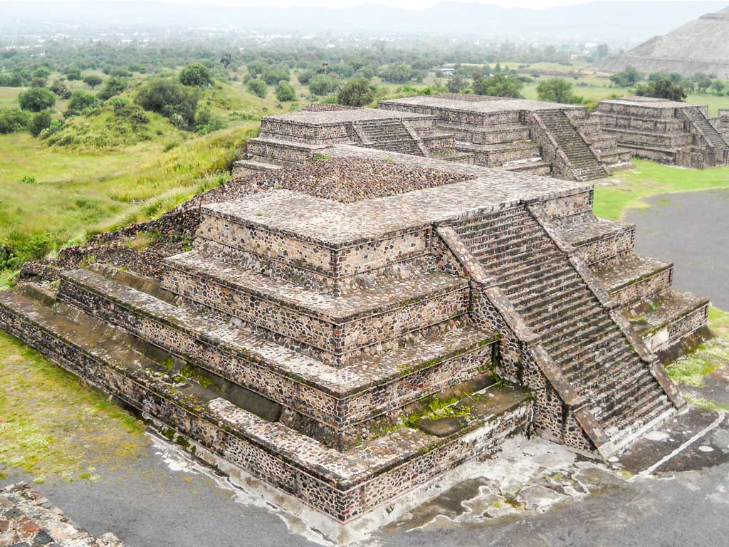 reviews Excursión Privada a Teotihuacán