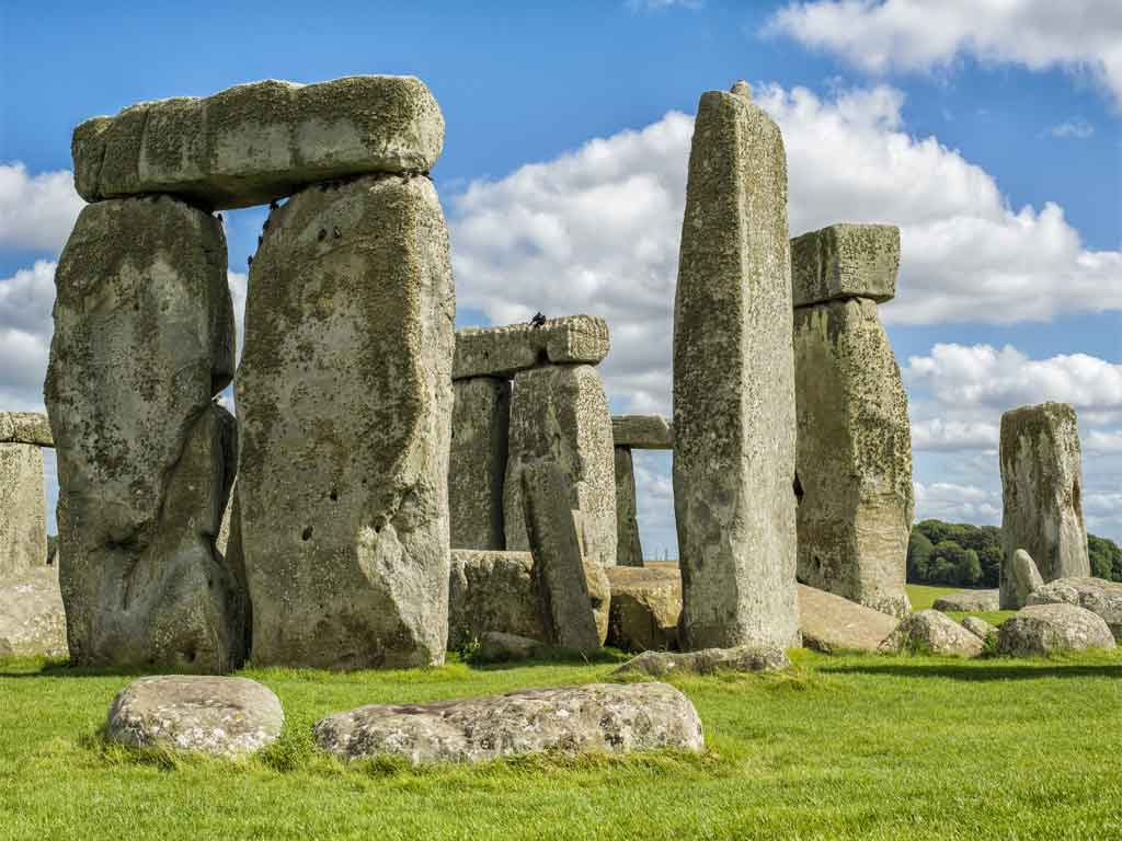 reviews Windsor y Stonehenge desde Londres