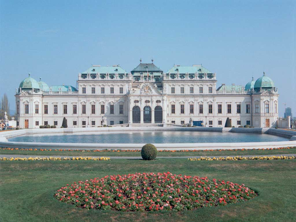 reviews Schönbrunn y City Tour