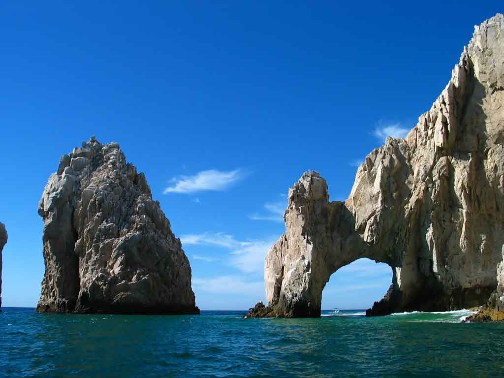 reviews Tour en Lancha al Arco de Los Cabos