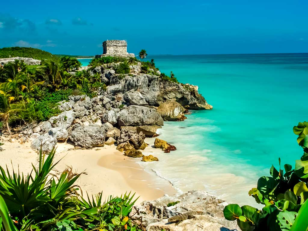 reviews Tour Privado a Tulum en la Mañana