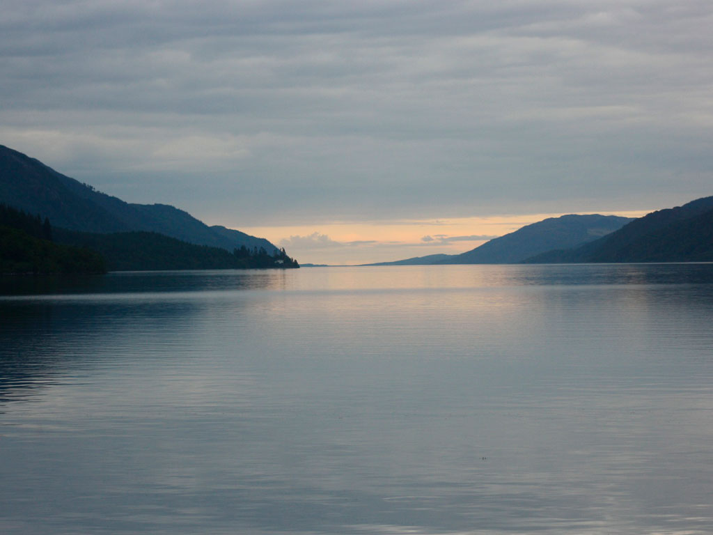 reviews Excursión al Lago Ness, Inverness y Castillo Urquhart