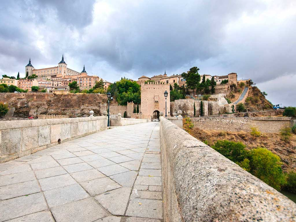 reviews Toledo con catedral y 7 monumentos desde Madrid